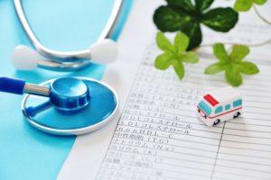 医療のイメージ画像
